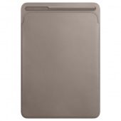 Чехол Apple Leather Sleeve для Apple iPad Pro 10.5