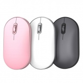 Беспроводная мышь Xiaomi MIIIW Mouse Bluetooth Silent Dual Mode