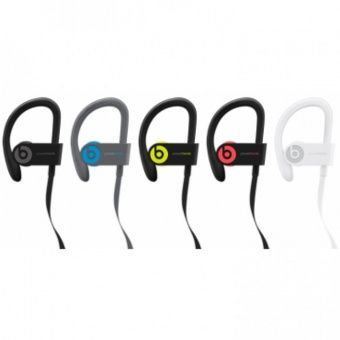 Наушники PowerBeats3 Wireless